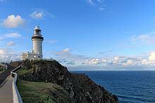 Cape Byron httpsuploadwikimediaorgwikipediacommonsthu
