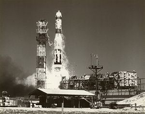Cape Canaveral Air Force Station Launch Complex 16 httpsuploadwikimediaorgwikipediacommonsthu