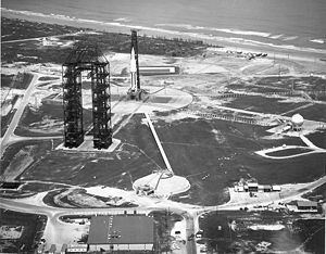 Cape Canaveral Air Force Station Launch Complex 34 httpsuploadwikimediaorgwikipediacommonsthu
