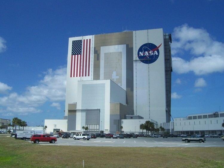 Cape Canaveral, Florida pics4citydatacomcpicccfiles42552jpg