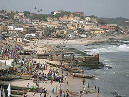 Cape Coast httpsuploadwikimediaorgwikipediacommonsthu