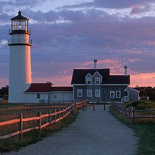 Cape Cod portalmassvacationcomimageslistings02023350a