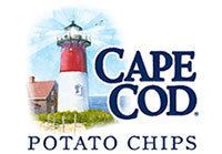 Cape Cod Potato Chips wwwheatandcontrolcomapplicationstoryimagesCa