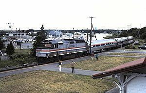 Cape Codder (train) httpsuploadwikimediaorgwikipediacommonsthu