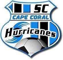 Cape Coral Hurricanes httpsuploadwikimediaorgwikipediaenthumb3
