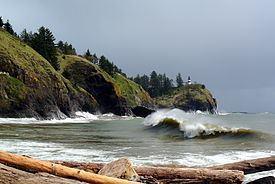 Cape Disappointment (Washington) httpsuploadwikimediaorgwikipediacommonsthu