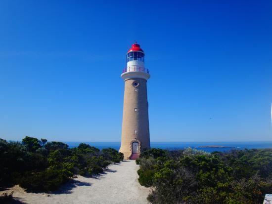Cape du Couedic Lighthouse Cape du Couedic Lighthouse Picture of Cape du Couedic Lighthouse