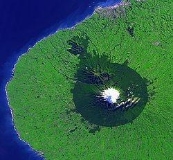 Cape Egmont httpsuploadwikimediaorgwikipediacommonsthu
