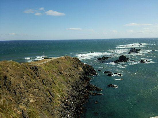 Cape Erimo httpsmediacdntripadvisorcommediaphotos0e