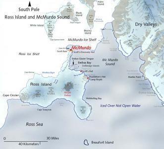 cape evans antarctica map Cape Evans Alchetron The Free Social Encyclopedia cape evans antarctica map
