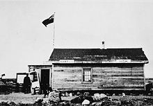 Cape Fullerton httpsuploadwikimediaorgwikipediacommonsthu