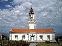 Cape Higuer httpsuploadwikimediaorgwikipediacommonsthu