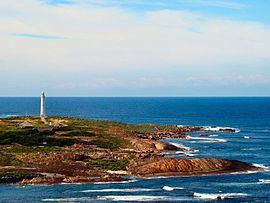Cape Leeuwin httpsuploadwikimediaorgwikipediacommonsthu