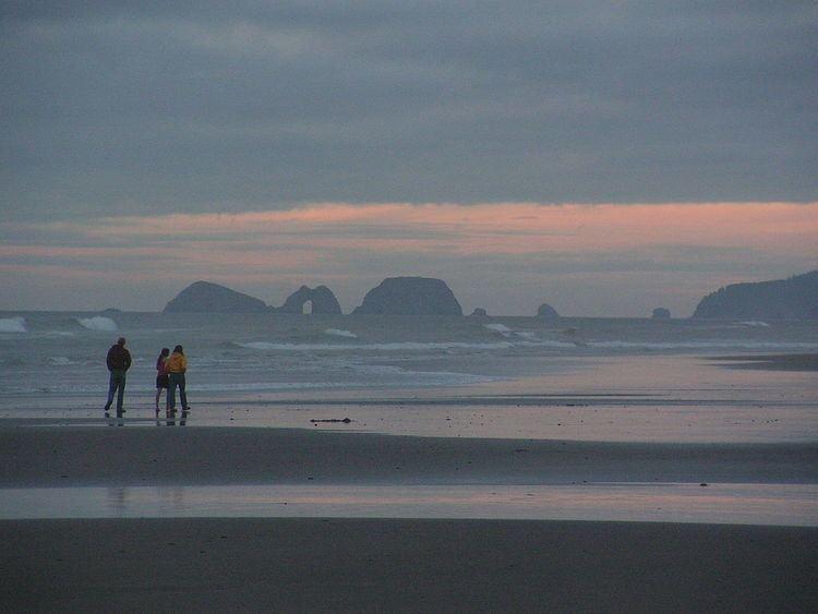 Cape Lookout (Oregon) httpsuploadwikimediaorgwikipediacommonsthu