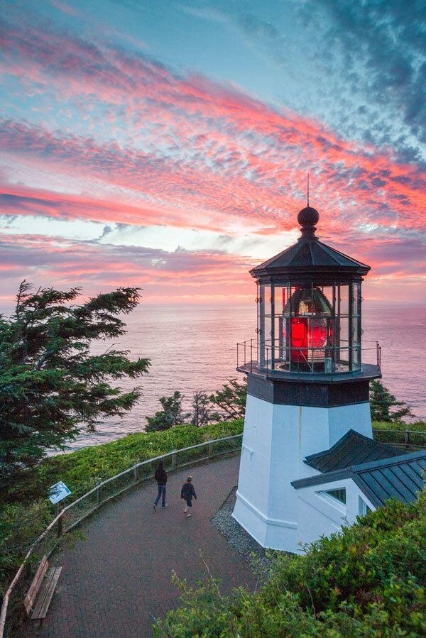 Cape Meares, Oregon httpstillamookcoastcomwpcontentuploads2014