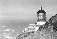 Cape Mendocino Light httpsuploadwikimediaorgwikipediacommonsthu