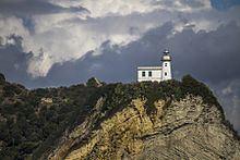 Cape Miseno httpsuploadwikimediaorgwikipediacommonsthu