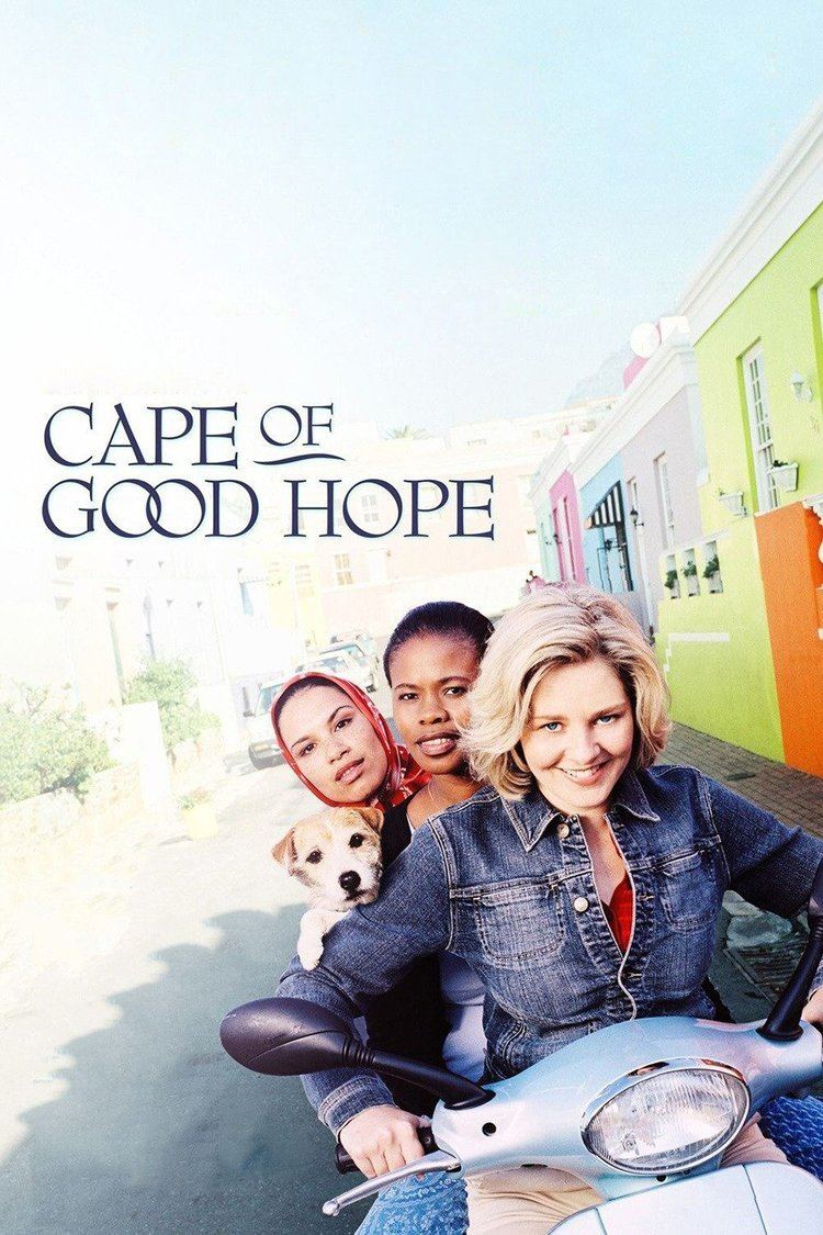 Cape of Good Hope (film) wwwgstaticcomtvthumbmovieposters160038p1600