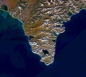 Cape Olyutorskiy httpsuploadwikimediaorgwikipediacommonsthu