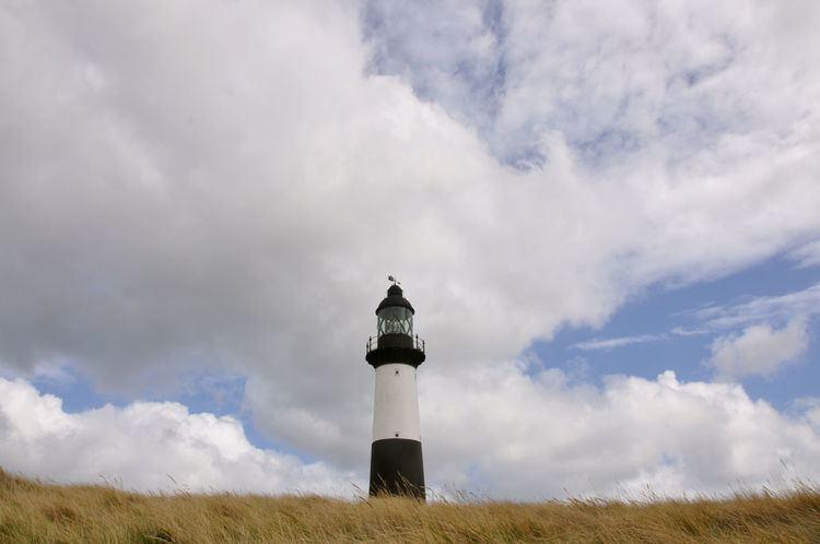 Cape Pembroke