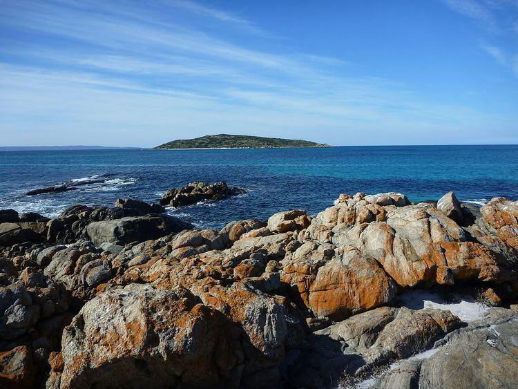 Cape Riche, Western Australia