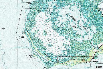 Cape Sable Cape Sable Wikipedia