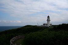 Cape Santiago (Taiwan) httpsuploadwikimediaorgwikipediacommonsthu