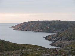Cape Svyatoy Nos uploadwikimediaorgwikipediacommonsthumb22b