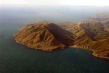 Cape Terawhiti httpsuploadwikimediaorgwikipediacommonsthu