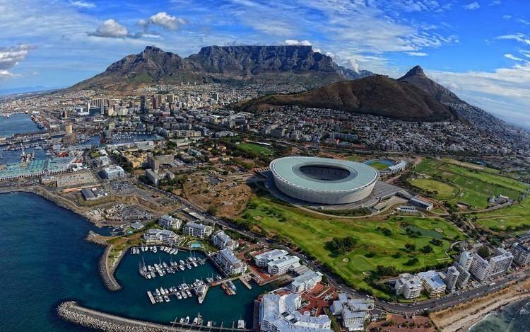 Cape Town httpscapetownairportcozawpcontentuploads