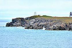 Cape Vankarem httpsuploadwikimediaorgwikipediacommonsthu