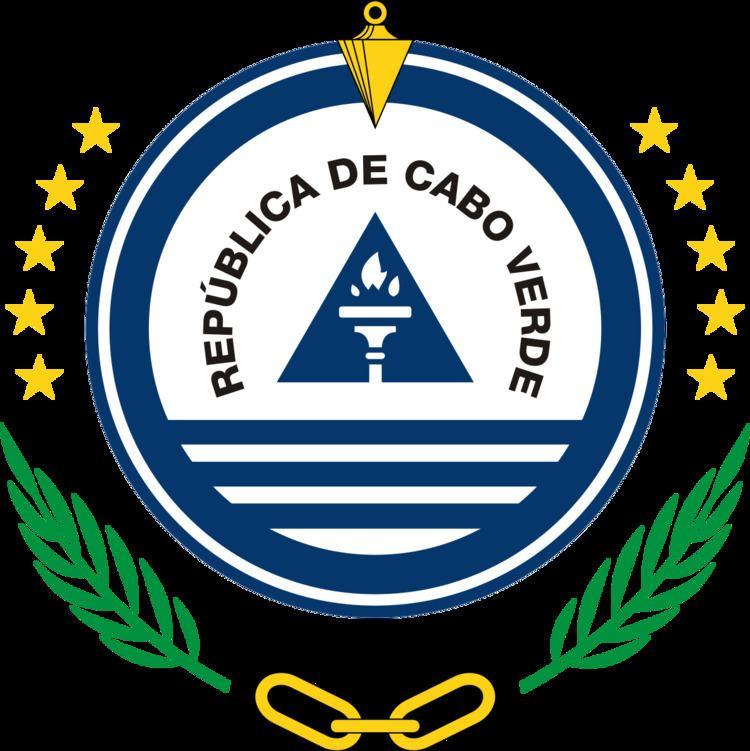 Cape Verdean presidential election, 1991