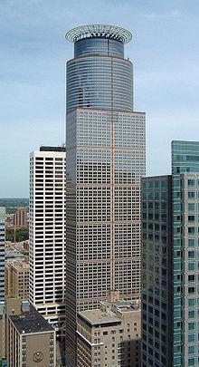 Capella Tower httpsuploadwikimediaorgwikipediacommonsthu