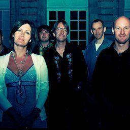 Capercaillie (band) Capercaillie New Songs Playlists amp Latest News BBC Music