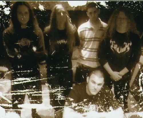 Capharnaum (band) wwwmetalarchivescomimages42274227photojpg