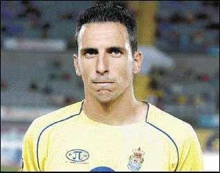 Capi (footballer, born 1981) fotos01farodevigoesfotosnoticias318x2002007