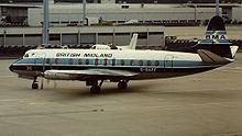 Capital Airlines Flight 20 httpsuploadwikimediaorgwikipediacommonsthu