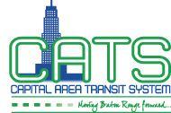 Capital Area Transit System httpsuploadwikimediaorgwikipediaen669Cap