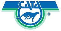 Capital Area Transportation Authority httpsuploadwikimediaorgwikipediaen008Cat