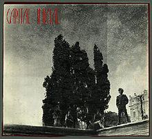 Capital Inicial (album) httpsuploadwikimediaorgwikipediaenthumb0