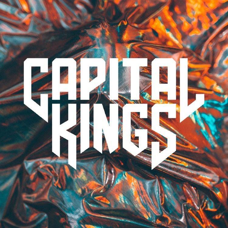 Capital Kings CAPITAL KINGS YouTube