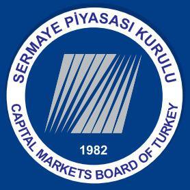 Capital Markets Board of Turkey httpsuploadwikimediaorgwikipediaen553Cmb
