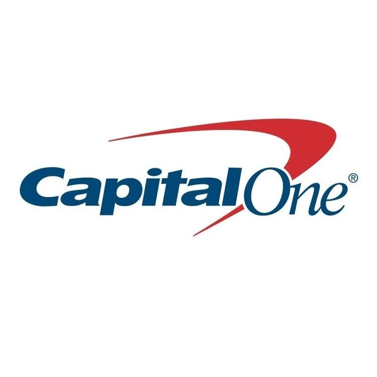 Capital One httpslh6googleusercontentcom0oKwXmp474AAA