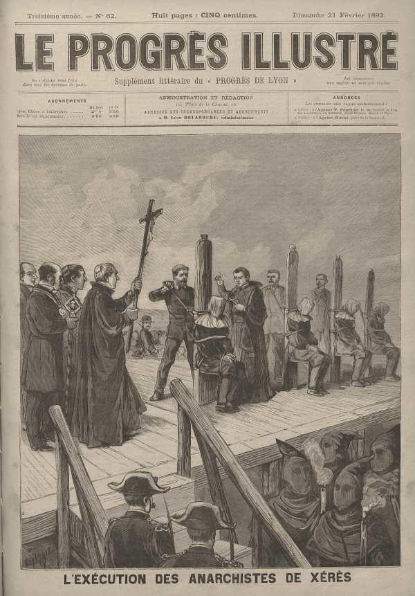 Capital punishment in Spain