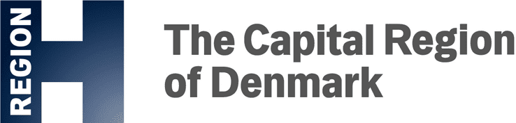 Capital Region of Denmark Capital Region of Denmark