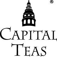 Capital Teas httpsmediaglassdoorcomsqll406370capitalte