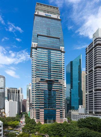 Capital Tower (Singapore) wwwcctcomsgsystemassets124capitaltowergal