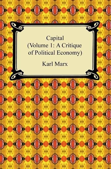 Capital, Volume I t0gstaticcomimagesqtbnANd9GcTHDgZgiYGckbzO7w