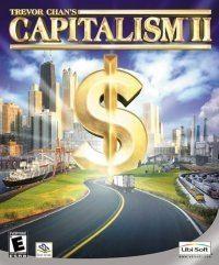 Capitalism II httpsuploadwikimediaorgwikipediaeneecCap