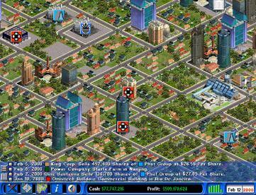 Capitalism II Capitalism II Wikipedia